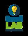 Brazil Lab logo.png