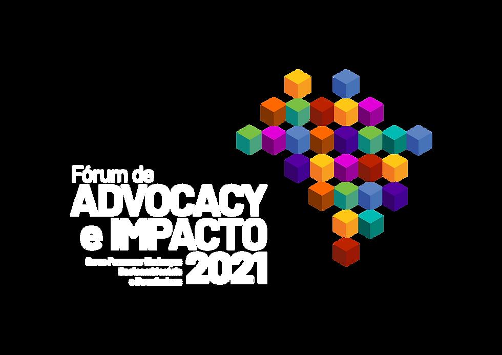 Logo Forum Advocacy e Impacto 2021 G.png