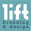 Lift Logo Color-01.png