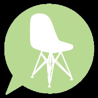 cadeiras Soltas-04.png