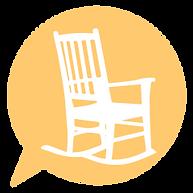 cadeiras Soltas-02.png