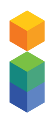 Logo Impacta 2020 S.png