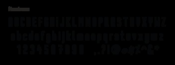 Tiografia pixochrome-01.png