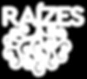 Novo_Logo_Raízes_Lift_(branco_sem_fundo)