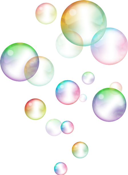 bubbles transparent.png