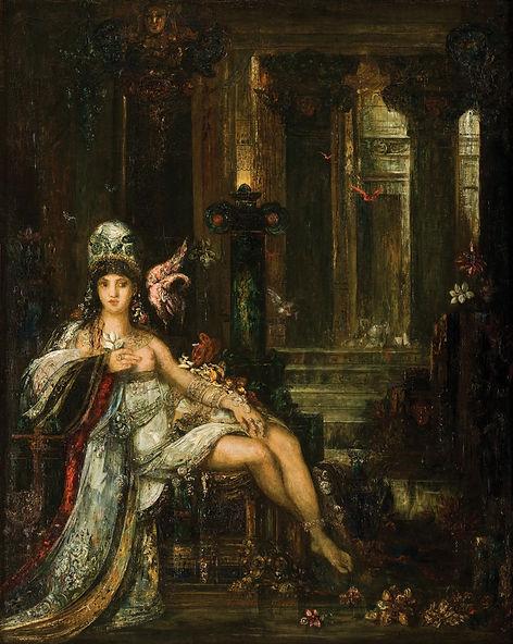 Gustave_Moreau_-_Dalila.jpg