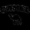 Camel_Logo.png