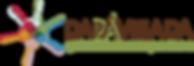 Logo DPV-01.png