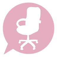 cadeiras Soltas-05.png