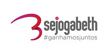 Logo final Se Joga Beth BS.jpg