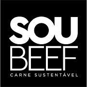 Logo SOUBEEF Preto Vert TL.jpg