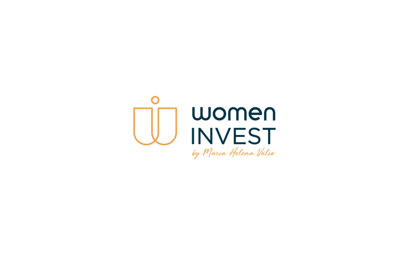 Logo Women Invest H W.png