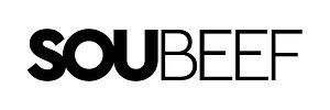 Logo SOUBEEF Branco Hor.jpg