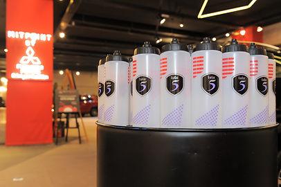 Lulu Five (MIT) 1002.jpg