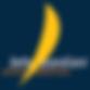 Logo Beto Pandiani-02.png