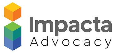 Logo Impacta 2020 Lift.jpg