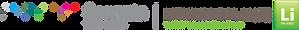 Lithium Balance_lockup_1line.png