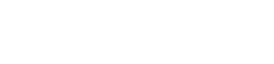 Acquabox new logo H-07.png