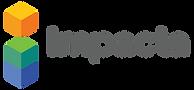 Logo Impacta 2020 Lift.png