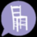cadeiras Soltas-01.png