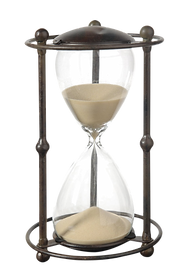 hourglass copy.png