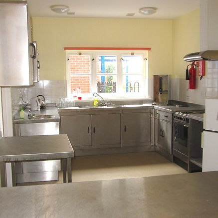 frieth kitchen.jpg