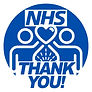 nhs-thank-you.jpg