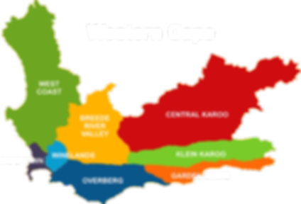 westerncapemap.png