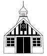 FV Hall Logo2.png