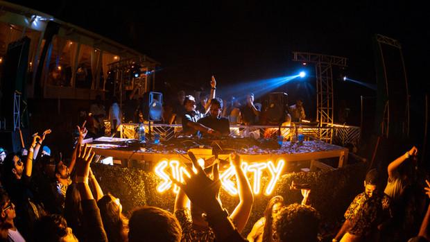 ANSWER for Sin City at Larive Goa.jpg