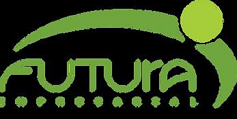logo FUTURA EMPRESARIAL-01.png