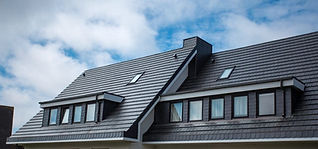 WORTHING ROOFING