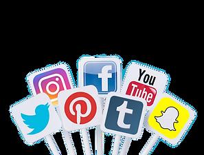 socialmediaicons.png