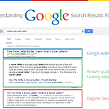 searchresults.png