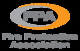 FPA Member logo 2021 PNG.png