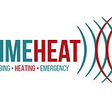 PrimeHeat Logo New.jpg