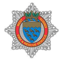West Sussex Fire & Rescue Logo.jpg