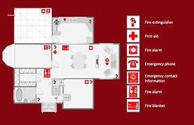 fire safety plan background.png