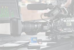 videographybg.png