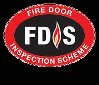 FDIS Logo.png