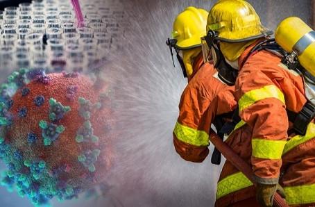 Fire Risk Assessments for HMO's & Landlords