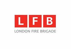 London Fire Brigade Logo.jpg