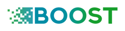 Boost Logo Rectangle Cropped.png