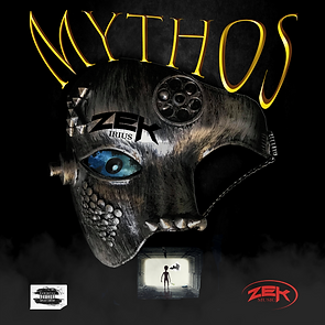 Album cover ZEK - Mythos.png