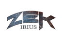 ZEKIRIUS1.png