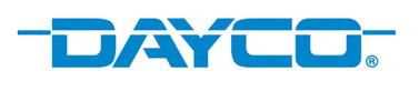 Dayco-Logo-2018.jpg