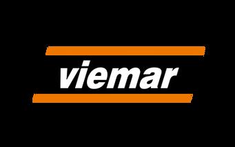 viemar.png