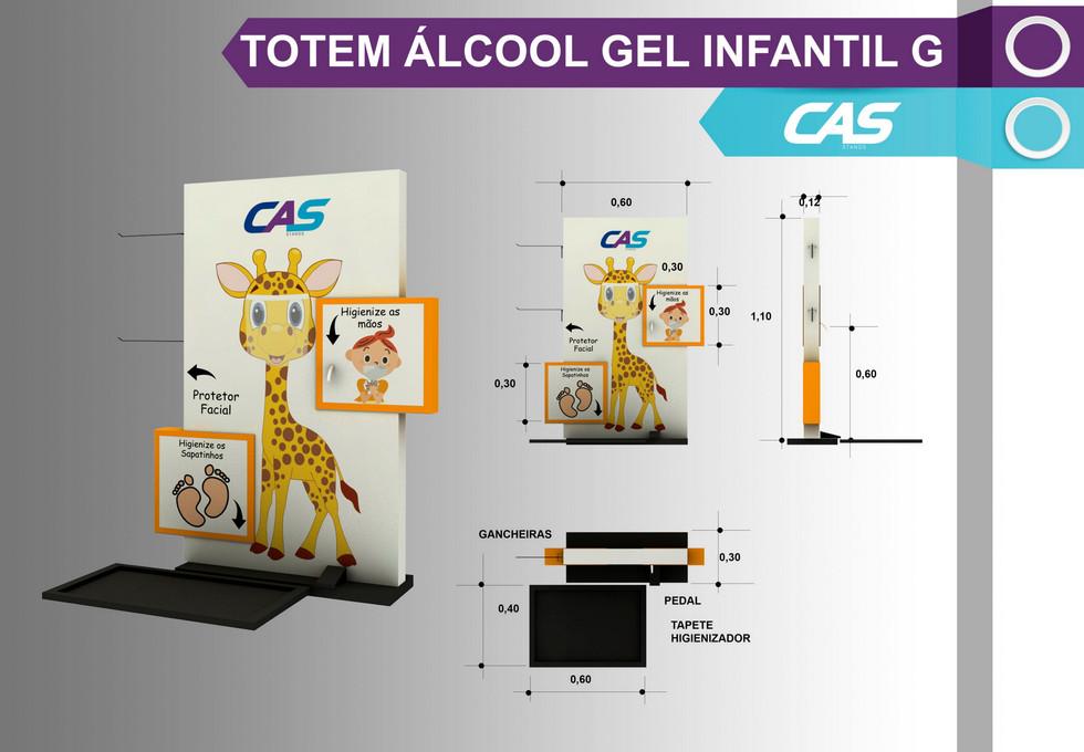 Displays - Totenm de Higienização-07.jpg