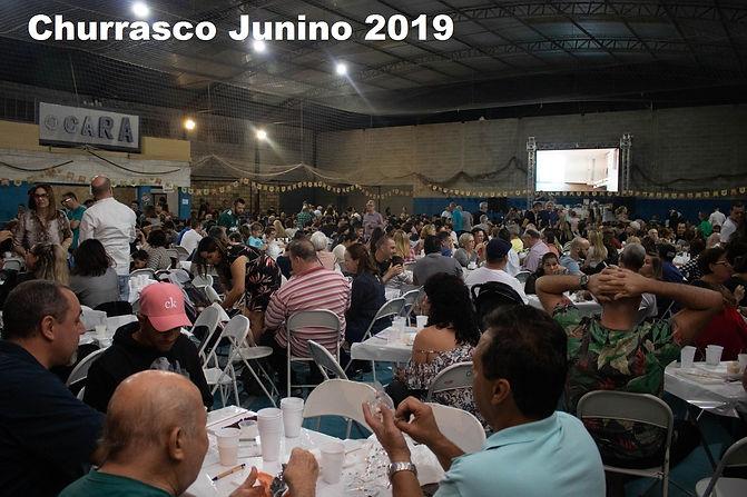 4 - Churraco junino 2019.jpg