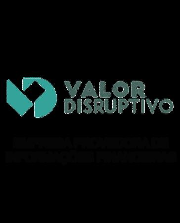 Valor-Disruptivo